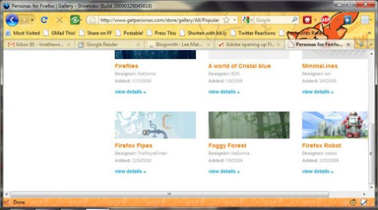 personas_for_firefox__gallery