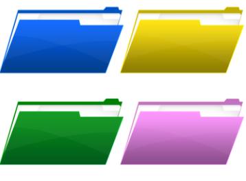 files sharing