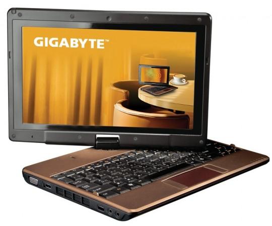gigabyte_t1028x-540x449