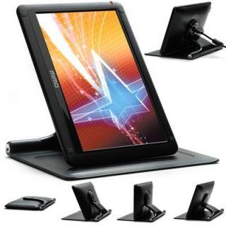 mimo-710-s-mobile-slider-20090810