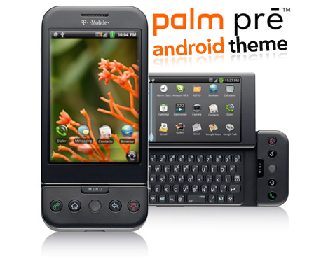 palm-pre-android-theme