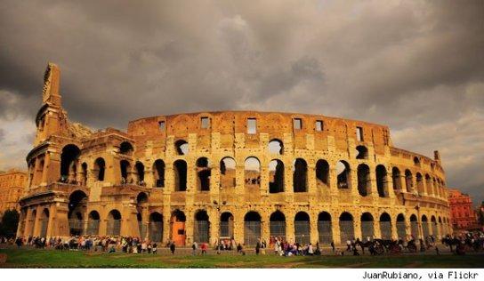 rome-coliseum2